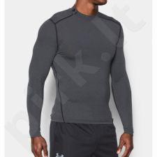 Marškinėliai Under Armour Mock M 1265648-090