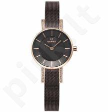 Moteriškas laikrodis Obaku V207LEVNMN