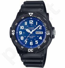 Vyriškas laikrodis Casio MRW-200H-2B2VEF