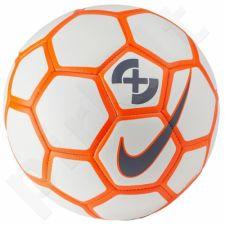 Futbolo kamuolys Nike Strike X SC3506-100