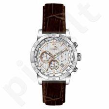 Vyriškas laikrodis Slazenger ThinkTank SL.9.6142.2.01