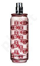 Loewe I Loewe You, kvapusis vanduo (EDP) moterims, 50 ml (Testeris)