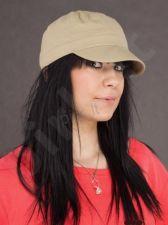 Kepurė Nike Nsw Cadet