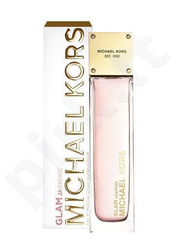 Michael Kors Glam Jasmine, kvapusis vanduo moterims, 100ml