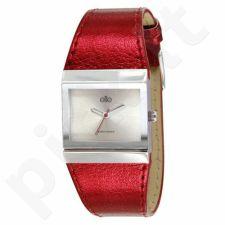 Stilingas Elite laikrodis E52332-009
