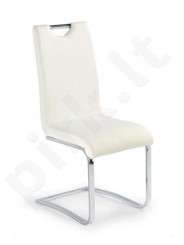 K145 kėdė