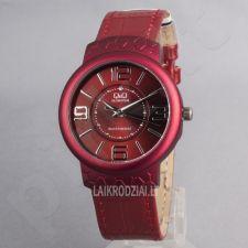 Moteriškas laikrodis Q&Q CL05J515Y
