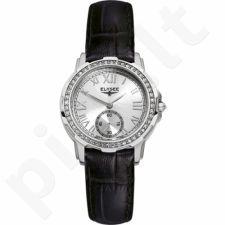 Moteriškas laikrodis ELYSEE Melissa 22003