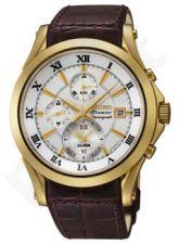 Laikrodis SEIKO PREMIER SNAF22P1