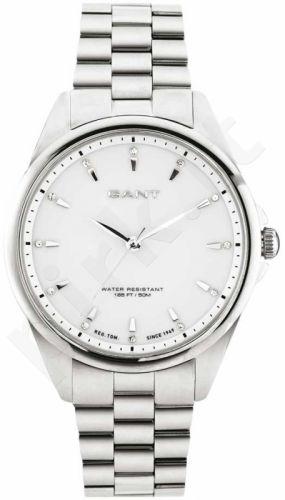 Laikrodis GANT ROCHELLE W70561