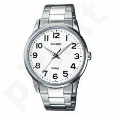 Vyriškas Casio laikrodis MTP1303PD-7BVEF