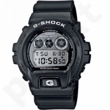 Vyriškas laikrodis Casio G-Shock DW-6900BW-1ER