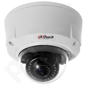 IP network camera WDR HD HDBW3101P
