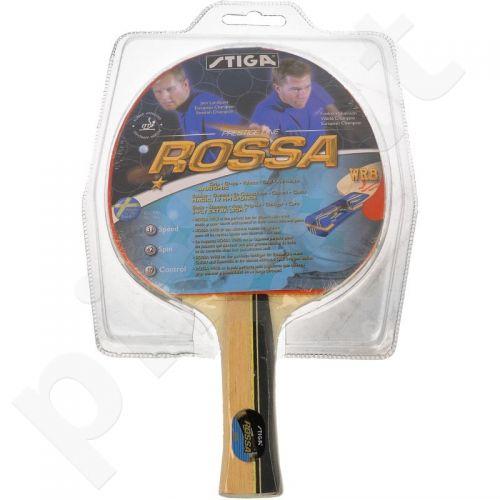 Raketė stalo tenisui STIGA Rossa*