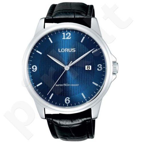 Vyriškas laikrodis LORUS RS909CX-9