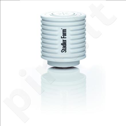 Stadler Anticalc cartridge A0112E for Humidifier
