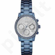 Moteriškas GUESS laikrodis W0623L4
