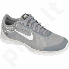 Sportiniai bateliai Nike In-Season Training 5 Print W 819033-010