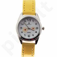 Vaikiškas laikrodis PERFECT G195-S901 Vaikiškas laikrodis