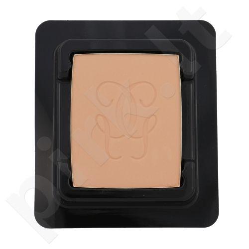 Guerlain Parure Gold kompaktinė veido pudra Foundation SPF15, kosmetika moterims, 10g, (12 Light Rosy)