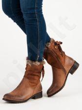 Auliniai batai SDS