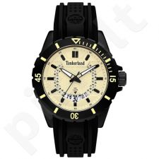 Vyriškas laikrodis Timberland TBL.15578JSB/14P