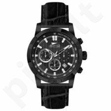 Vyriškas laikrodis Slazenger ThinkTank SL.9.6142.2.04