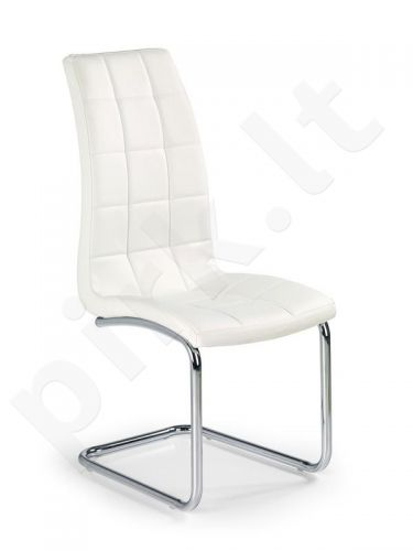 K147 kėdė