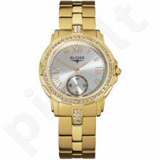 Moteriškas laikrodis ELYSEE Melissa 22004S
