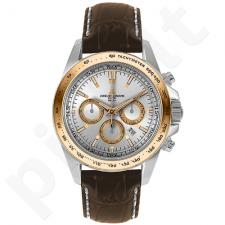 Vyriškas laikrodis Jacques Lemans 1-1836E