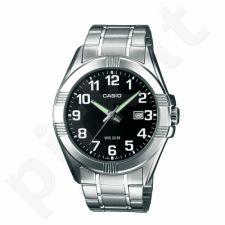 Vyriškas Casio laikrodis MTP1308PD-1BVEF