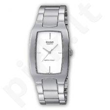 Vyriškas laikrodis CASIO MTP-1165A-7CEF