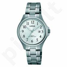 Moteriškas laikrodis LORUS  RH723BX-9