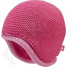Kepurė  Adidas INF Beanie Kids AY6489