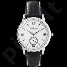 Moteriškas Jordan Kerr laikrodis JK6806J