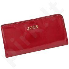 Piniginė moterims JCCS MPN1686