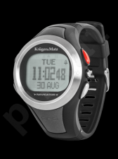 Kruger&Matz Sport watch Navigator 100