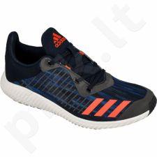Sportiniai bateliai Adidas  FortaRun K Jr BA9492