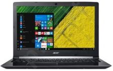 Acer A515-51-75-UY i7-7500U/15.6'' FHD AG/8GB/1TB/BT/Win 10 Pro Refurbished