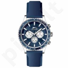 Vyriškas laikrodis Slazenger ThinkTank SL.9.6161.2.01