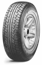 Universalios Dunlop GRANDTREK ST1 R15