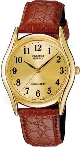 Laikrodis Casio MTP-1094Q-9B
