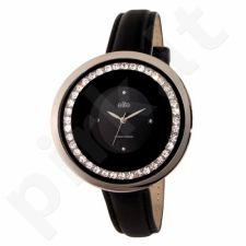 Stilingas Elite laikrodis E52892-203