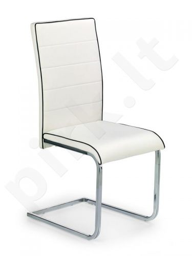 K148 kėdė