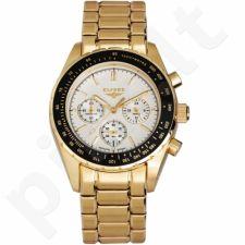 Moteriškas laikrodis ELYSEE Xenios 28473