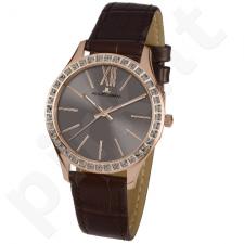 Moteriškas laikrodis Jacques Lemans 1-1841P