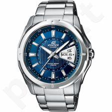 Vyriškas laikrodis Casio EF-129D-2AVEF