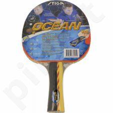 Raketė stalo tenisui STIGA Ocean*