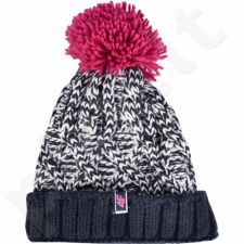 Kepurė  4f W C4Z16-CAD009