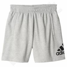 Šortai Adidas Short French Terry M AY9083